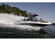 Катер Sea Ray 230 Select Fission!